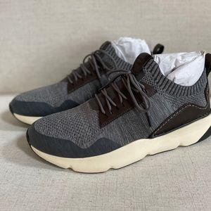 Mens Cole Haan ZeroGrand all day trainer